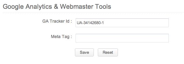 GA-Tracker-ID-on-Zoho-Sites